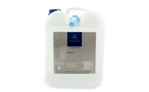 Solutie AdBlue Mercedes 10L A004989042012