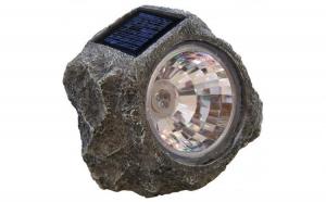 Lampa solara care