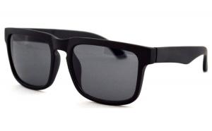 Ochelari de soare Passenger Neway - Negru