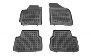 Set covorase cauciuc stil tavitaCHEVROLET LACETTI 03.05- (PL) hatchback/saloon/station wagon Rezaw