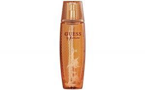 Apa de Parfum Guess by Marciano, Femei, 100 ml