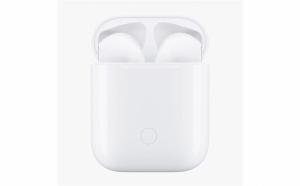 Casti Wireless T10 Bluetooth 5.0