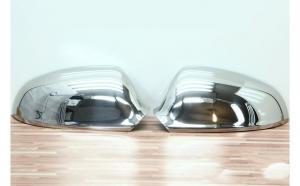 Ornamente crom oglinda Opel Astra J