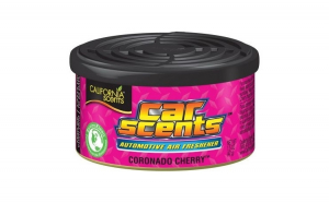 California Scents Odorizant Coronado