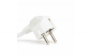 Cablu prelungitor, 3 x 1.0 mm², 5 m
