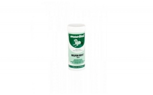 Supliment Nutritiv Welpen Forte 150 tablete