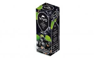 Lichid tigari electronice, aroma, Black Currant 10ml 18mg/ml