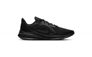 Pantofi sport barbati Nike Downshifter
