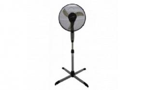 Ventilator cu picior Hausberg HB-5100, la 85 RON in loc de 109 RON