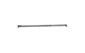 Led Bar 180w SLIM , 18000 LM, 12-24V, Suporti prindere inclusi