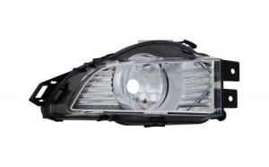 Proiector stanga/dreapta Opel Insignia