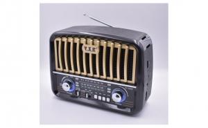 Radio portabil, Produse Noi