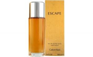 Apa de Parfum Calvin Klein Escape, Femei, 100 ml