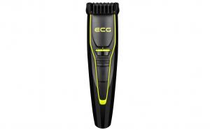 Masina de tuns barba ECG ZS 1420, fara fir, 6 lungimi de taiere, 3 W