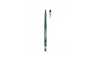 Creion Ochi