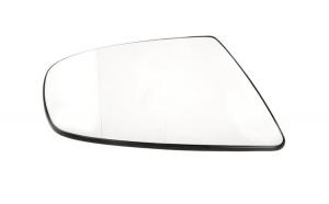 Sticla oglinda stanga, BMW X6 E71,