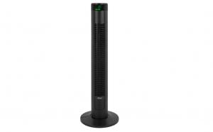 Ventilator turn Zilan ZLN-3901
