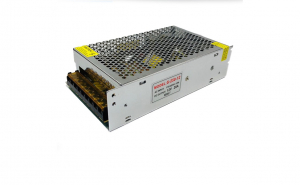 Sursa alimentare 12V – 20A, 250W