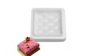 Forma tort Premium