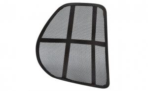 Perna suport lombar pentru scaun de birou sau de masina