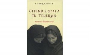Citind Lolita in