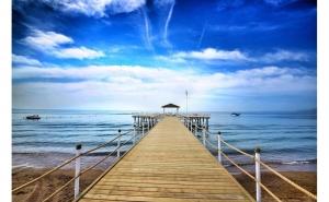 Hotel Ramada Resort Lara 5*