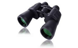 Binoclu Panda 20x50 Night Vision