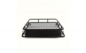 Portagaj plafon auto metalic 100kg COD: