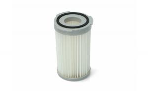 Filtru Ciclonic original aspirator