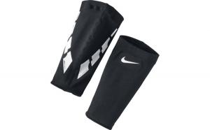 Aparatori unisex Nike Guard Lock