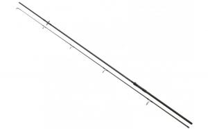 Lanseta Ultegra XT Carp 3.90m din 2