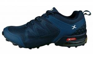 Pantofi Sport Knup 2021, Produse Noi