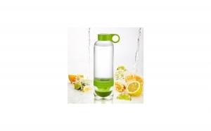 Sticla storcator citrice Citrus Zinger