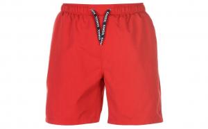 Pantaloni scurti plaja Kangol, 5 Modele