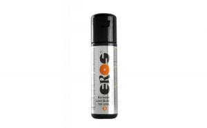 Spray Contra Ejacularii Precoce Eros,
