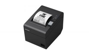 Imprimanta termica Epson TM-T20III, USB,
