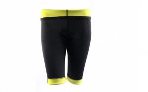 Pantaloni de slabit din neopren, Cadouri Craciun, Inspiratie pentru tine