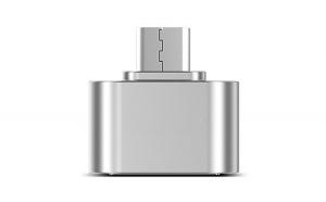 Adaptor MTP OTG USB Type C la USB 3.0