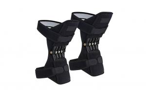 Knee Brace – genunchiera facuta pentru a reduce presiunea asupra genunchiului