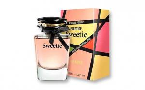 Apa de parfum Sweetie, Femei, 100ml