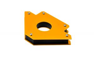 Dispozitiv Suport Sudura Magnet 34 Kg