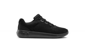 Pantofi sport barbati Under Armour Ripple 2.0 3022044-003