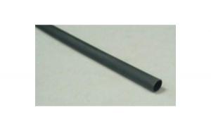 Tub termocontractibil negru, 3.2-1.6,0.5 m Fixapar