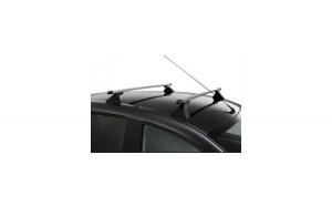 Set bare portbagaj transversale dedicate Dacia Logan 2 2013-2020
