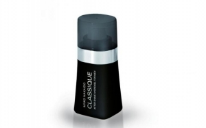 Hidrogel dupa ras cu feromoni ClassiQUE 100 ml, la doar 28 RON