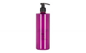 Şampon pentru par uscat si despicat – Kallos LAB35