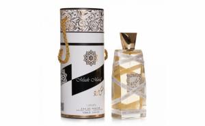 Parfum arabesc Lattafa Musk Mood