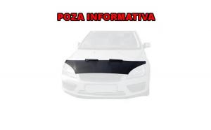 Husa capota Toyota Avensis 2010-2015