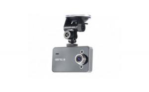 Camera Video Auto inregistrare trafic