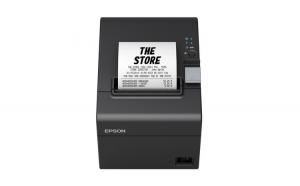 Imprimanta termica Epson TM-T20III,